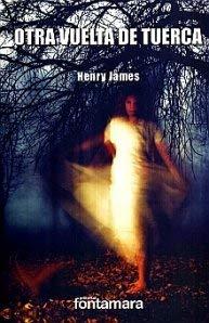 9789706668288: Jardin de Venus/ Garden of Venus (Spanish Edition)