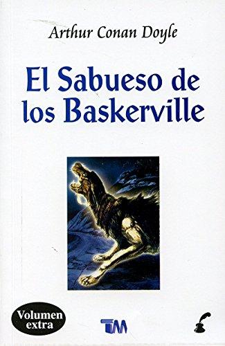 El sabueso de los Baskerville / The: Doyle, Arthur Conan,