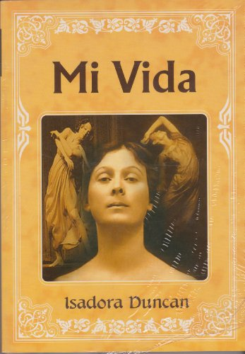 9789706669674: Mi vida/ My Life (Spanish Edition)