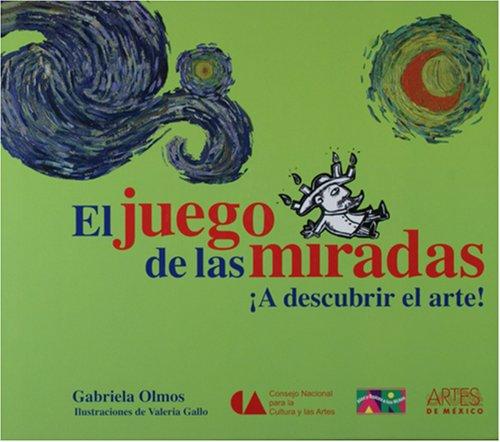 9789706832818: El Juego De Las Miradas/ the Target Games (Libros Del Alba)