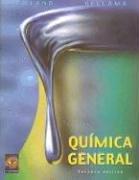Umland Bellama Quimica General Pdf