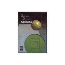 9789706860125: Geometria Descriptiva Aplicada - 2b* Edicion (Spanish Edition)