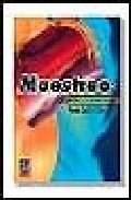 9789706860170: Muestreo - Diseno y Analisis (Spanish Edition)