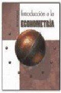 9789706860545: Introduccion a la Econometria - Un Enfoque Moderno (Spanish Edition)