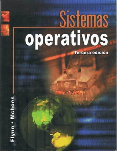 9789706860620: Sistemas operativos / Understanding Operating Systems (Spanish Edition)