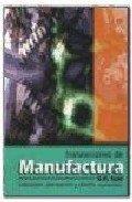 9789706860682: Instalaciones de Manufacturas - 2b: Edicion (Spanish Edition)