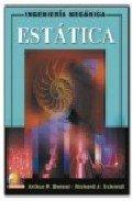 9789706860774: Estatica - Ingenieria Mecanica (Spanish Edition)