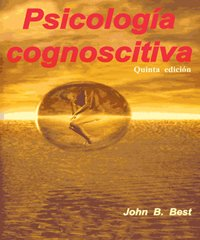 9789706861115: Psicologia cognoscitiva/ Cognitive Psychology (Spanish Edition)