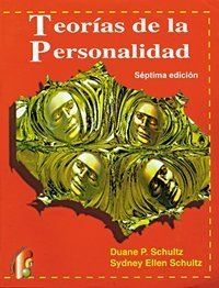 9789706861122: Teorías De La Personalidad (Séptima Edición) (Spanish Edition)