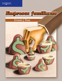9789706861894: Empresas Familiares