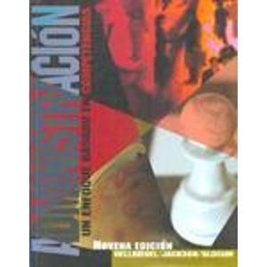 9789706861979: Administracion: Un Enfoque Basado en Competencias (Spanish Edition)