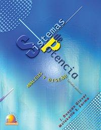 9789706862914: Sistemas de potencia/ Potency Systems (Spanish Edition)