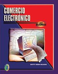9789706863423: Comercio Electronico
