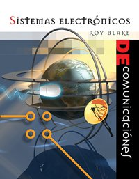 9789706863652: Sistemas electronicos de comunicaciones/ Electronic Communication Systems (Spanish Edition)