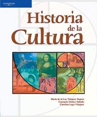 9789706864024: Historia de la cultura / History of Culture