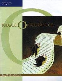 9789706864802: Juegos ortograficos/ Orthography Games