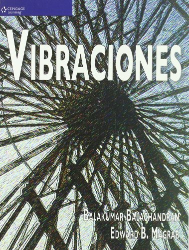9789706864956: Vibraciones/ Vibrations (Spanish Edition)