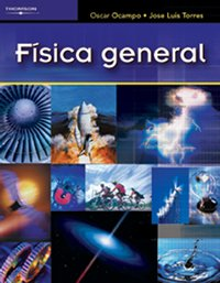 9789706866141: Fisica general/ General Physics (Spanish Edition)