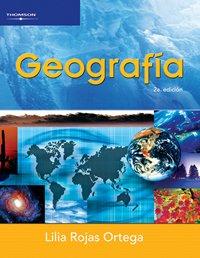 9789706866486: Geografia/ Geography (Spanish Edition)