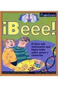 9789706906991: Beee!