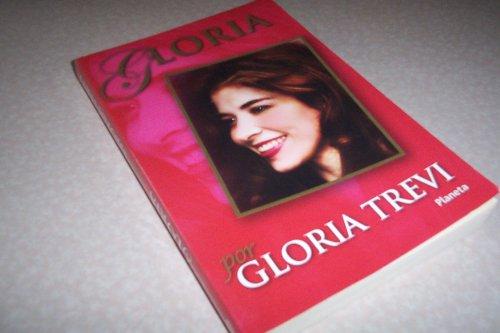 9789706907677: Gloria (Spanish Edition)