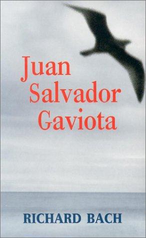 9789707100183: Juan Salvador Gaviota (Punto de Lectura)