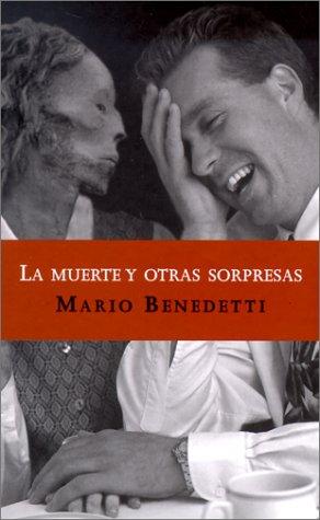 9789707100268: La muerte y otras sorpresas (Spanish Edition)