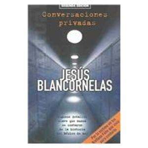9789707100558: Conversaciones Privadas (Spanish Edition)