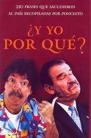 Y Yo Por Que: Andres Bustamante