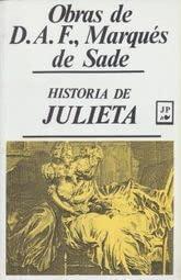 9789707130036: Historia de Julieta