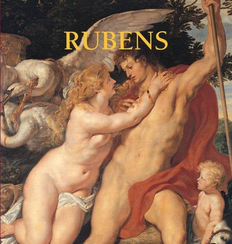 9789707183773: Rubens