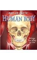 El Cuerpo Humano / The Human Body: Emily Hawkins; Sue