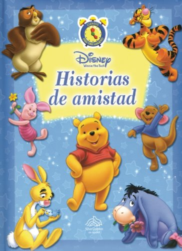9789707186187: Historias de amistad / Tales of Friendship (Cuentos Para Todo Momento/ Stories for Any Time)