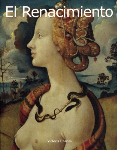 9789707186224: El Renacimiento (Art of the Century)