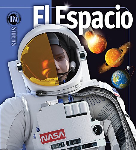 El espacio / Space (Insiders) (Spanish Edition): Dyer, Alan