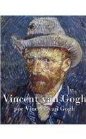 9789707188525: Vincent Van Gogh (Spanish Edition)