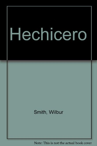 9789707262027: Hechicero