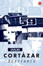 9789707310629: Bestiario (Spanish Edition)