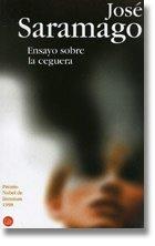 9789707311152: Ensayo Sobre La Ceguera (Spanish Edition)