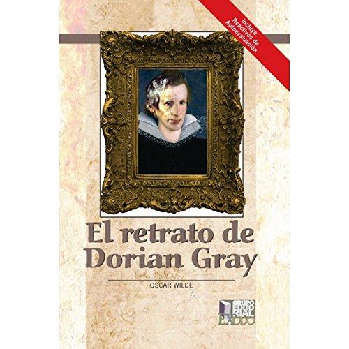 9789707370180: RETRATO DE DORIAN GRAY, EL