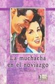 LA MUCHACHA EN EL NOVIAZGO: EMILIO, ENCISO VIANA