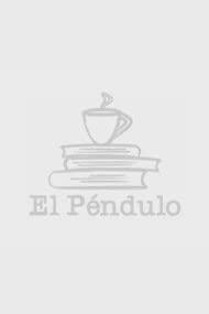 HISTORIA DE CRISTO (9707371404) by PAPINI GIOVANNNI