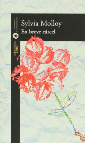 9789707700444: En breve carcel (Spanish Edition)
