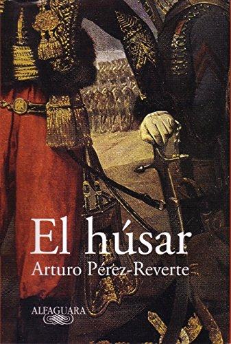 9789707700598: El Husar