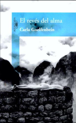 9789707701137: El reves del alma (Spanish Edition)