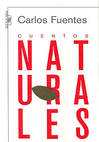 9789707701236: Cuentos naturales (Spanish Edition)