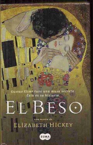 9789707707047: El Beso