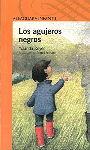 9789707707924: Los Agujeros Negros: Black Holes