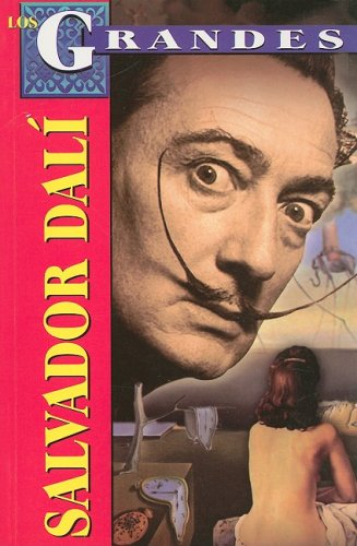 Los Grandes: Benito Juarez (Spanish Edition)