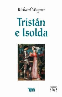 9789707750852: Tristan e Isolda (Spanish Edition)